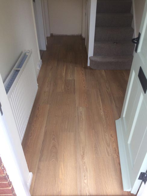 portfolio-smooth-floors-amtico-spacia-pale-ash-04