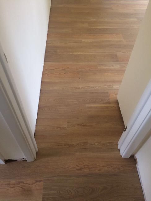 portfolio-smooth-floors-amtico-spacia-pale-ash-05