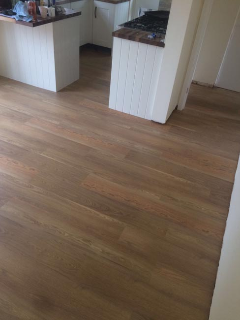 portfolio-smooth-floors-amtico-spacia-pale-ash-06
