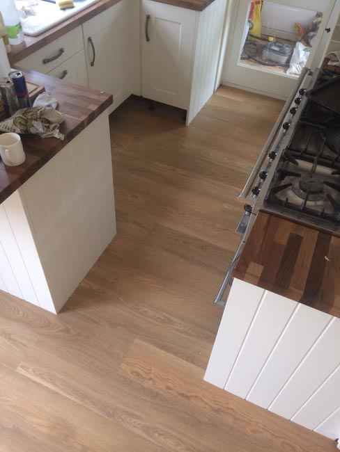 portfolio-smooth-floors-amtico-spacia-pale-ash-07