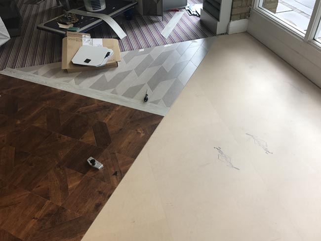 portfolio-smooth-floors-islington-showroom-amtico-01