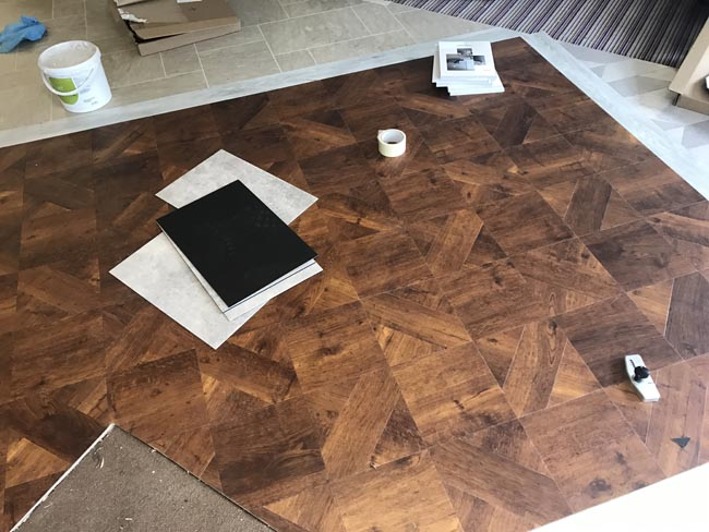 portfolio-smooth-floors-islington-showroom-amtico-02