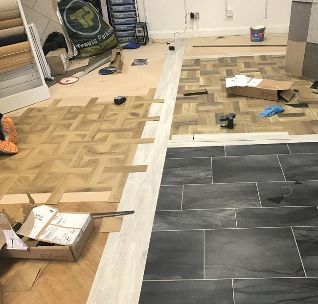 portfolio-smooth-floors-islington-showroom-amtico-03