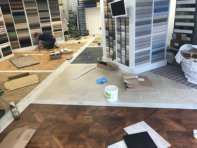 portfolio-smooth-floors-islington-showroom-amtico-04