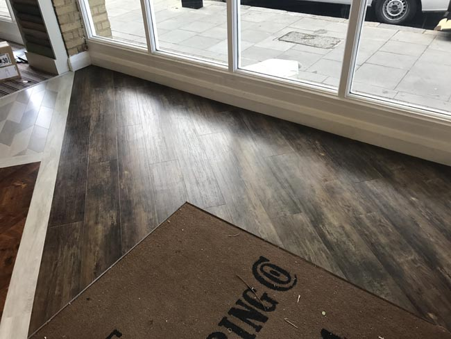 portfolio-smooth-floors-islington-showroom-amtico-05