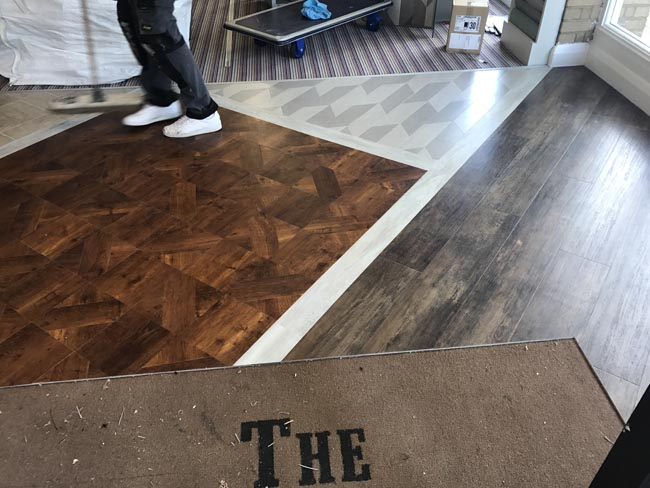 portfolio-smooth-floors-islington-showroom-amtico-06