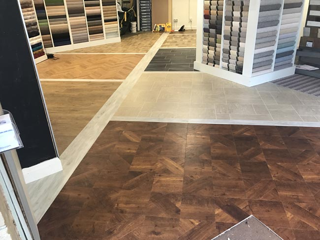 portfolio-smooth-floors-islington-showroom-amtico-07