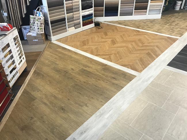 portfolio-smooth-floors-islington-showroom-amtico-08