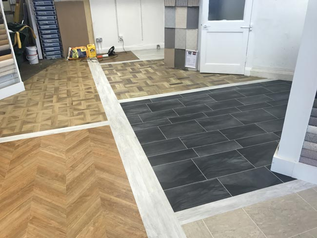 portfolio-smooth-floors-islington-showroom-amtico-09