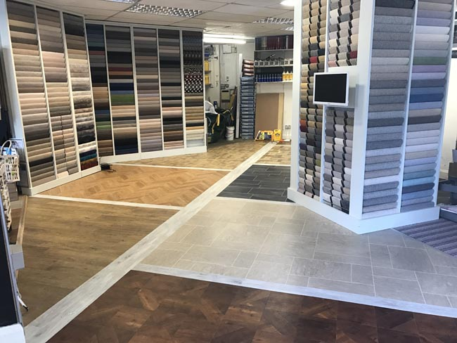 portfolio-smooth-floors-islington-showroom-amtico-10