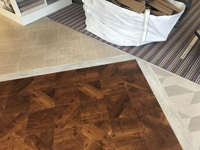 portfolio-smooth-floors-islington-showroom-amtico-11