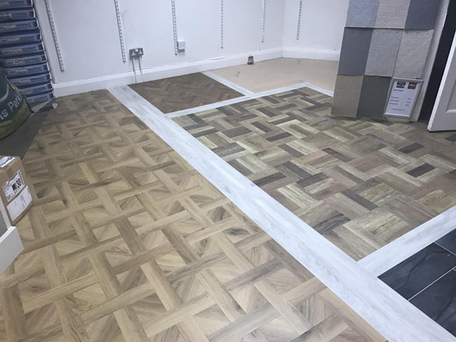 portfolio-smooth-floors-islington-showroom-amtico-12