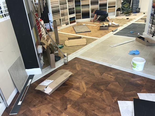 portfolio-smooth-floors-islington-showroom-amtico-13