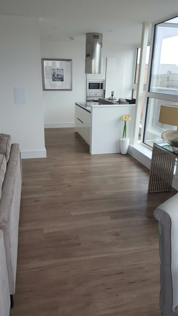portfolio-smooth-floors-karndean-wood-plank-design-01