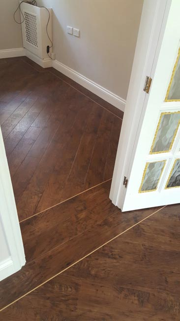 portfolio-smooth-floors-karndean-wood-style-with-border-02