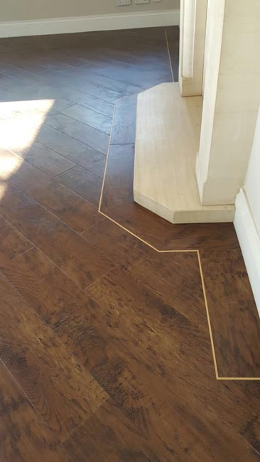 portfolio-smooth-floors-karndean-wood-style-with-border-03