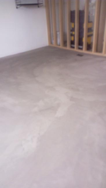 portfolio smooth floors grey marmoleum works 13