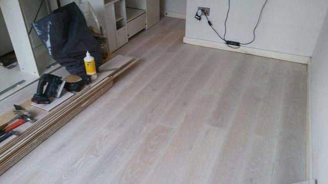 portfolio hardwood flooring calamanici works wood 01