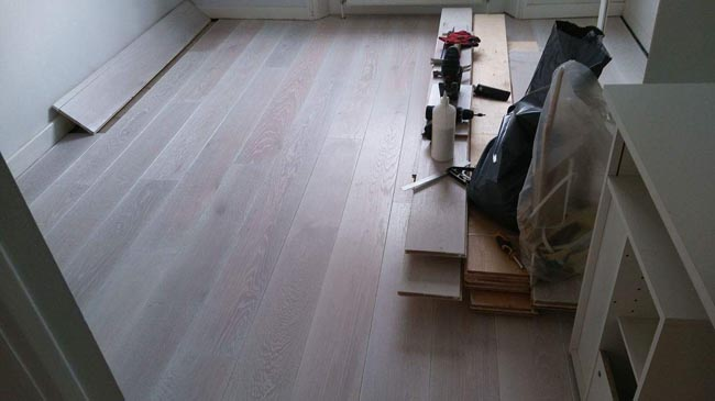 portfolio hardwood flooring calamanici works wood 04
