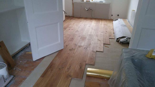 portfolio hardwood flooring calamanici works wood 06