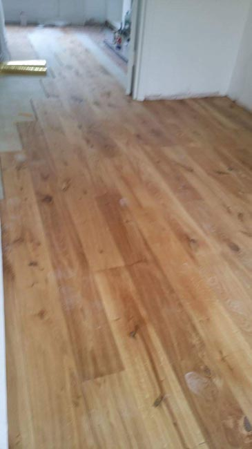 portfolio hardwood flooring calamanici works wood 07