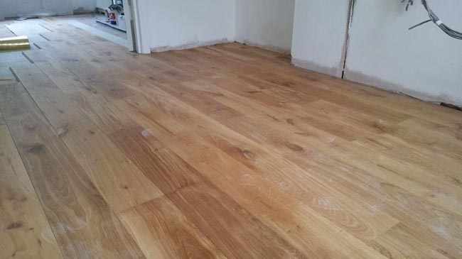 portfolio hardwood flooring calamanici works wood 08
