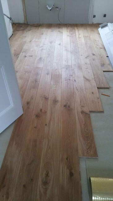 portfolio hardwood flooring calamanici works wood 09