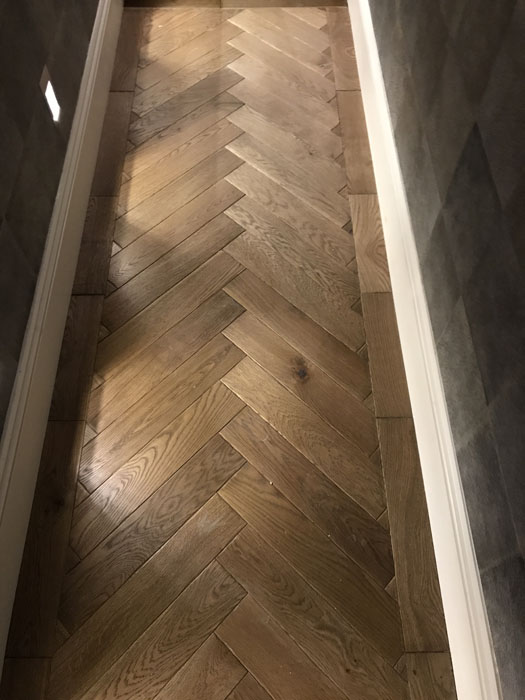 portfolio hardwood floors sysueva wooden herringbone stairs etc works 02
