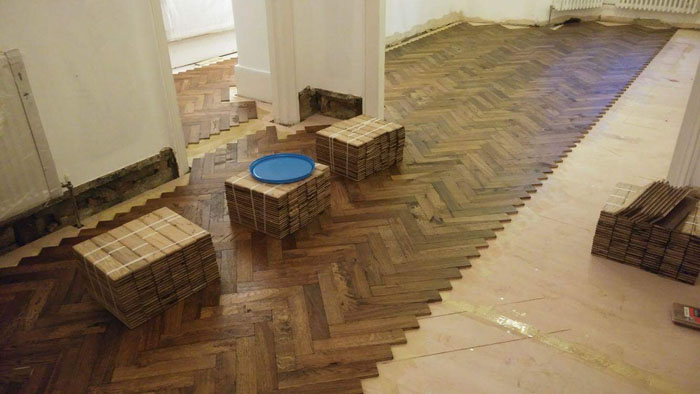 portfolio wood herringbone works 120917 06