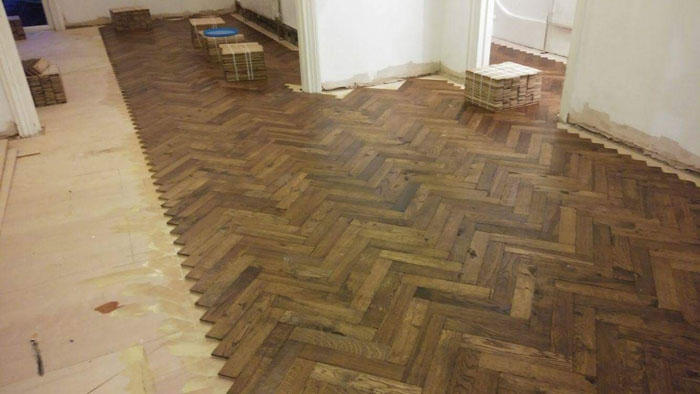portfolio wood herringbone works 120917 07