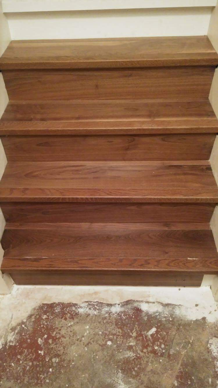 portfolio_stairs_in_wood_walnut_3