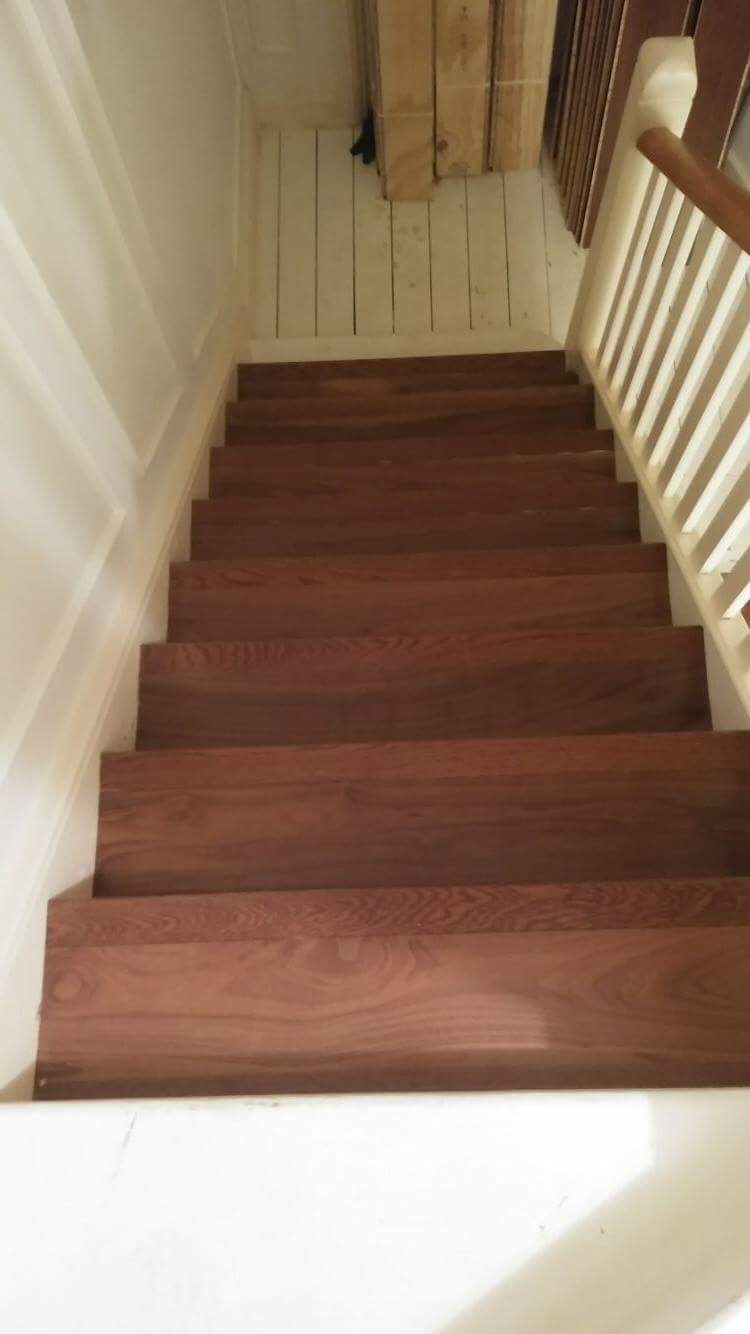portfolio_stairs_in_wood_walnut_5