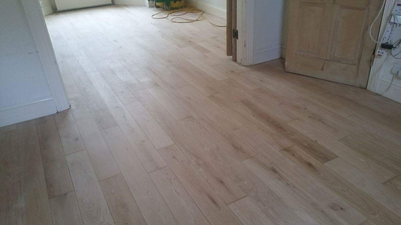 OAK WOOD FLOORING INSTALLATION (2)