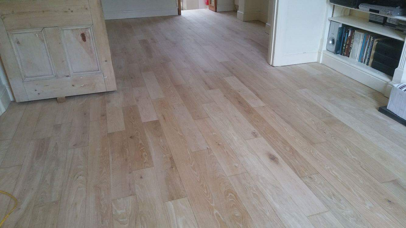 OAK WOOD FLOORING INSTALLATION (3)