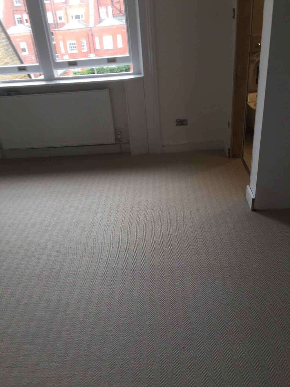 PORTFOLIO - GREY WOOL CARPET IN AREAS (1)