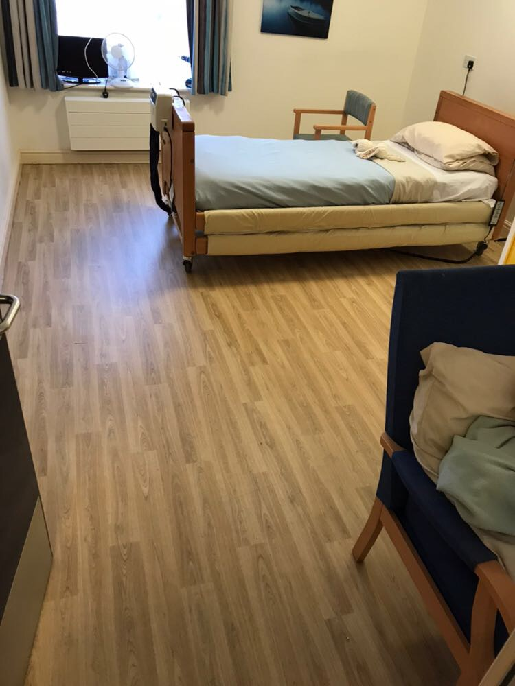 portfolio - POLYFLOR EXPONA ON JUMPAX (8)