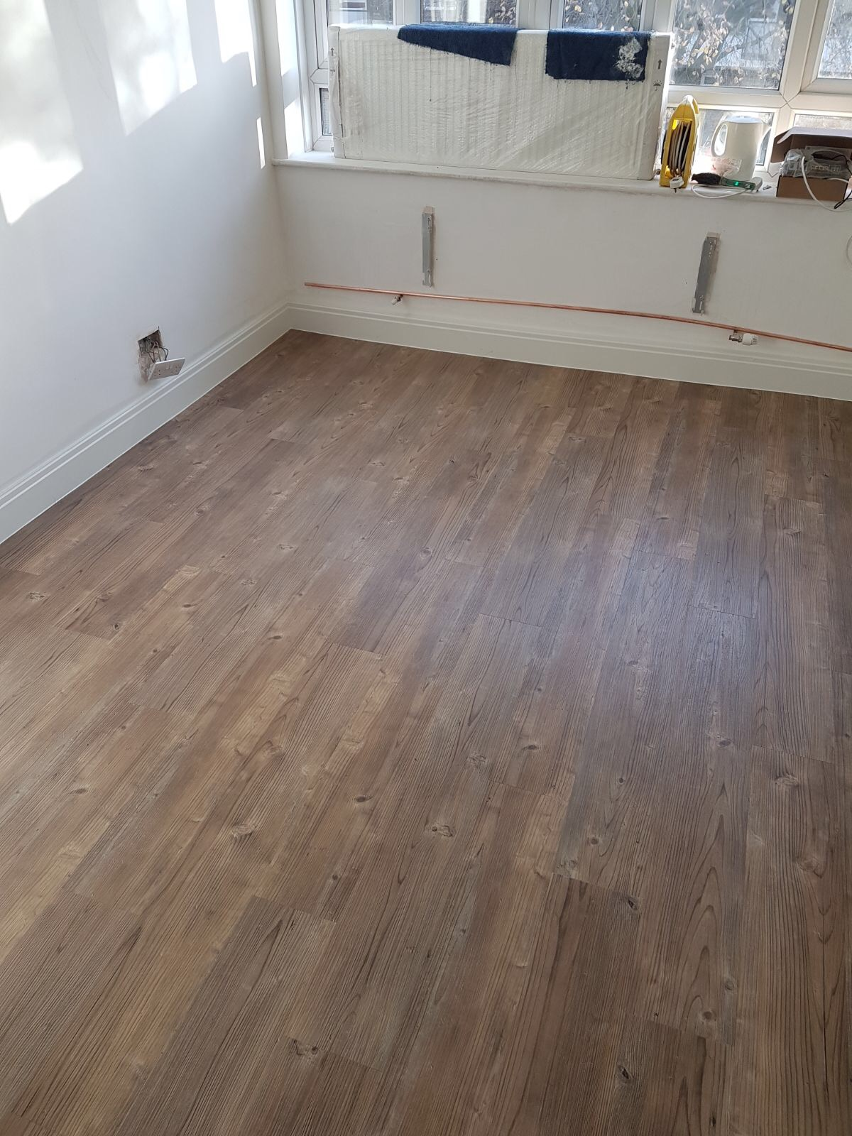 PORTFOLIO - AMTICO INSTALLATION WOOD DESIGN LIVING AREAS (15)