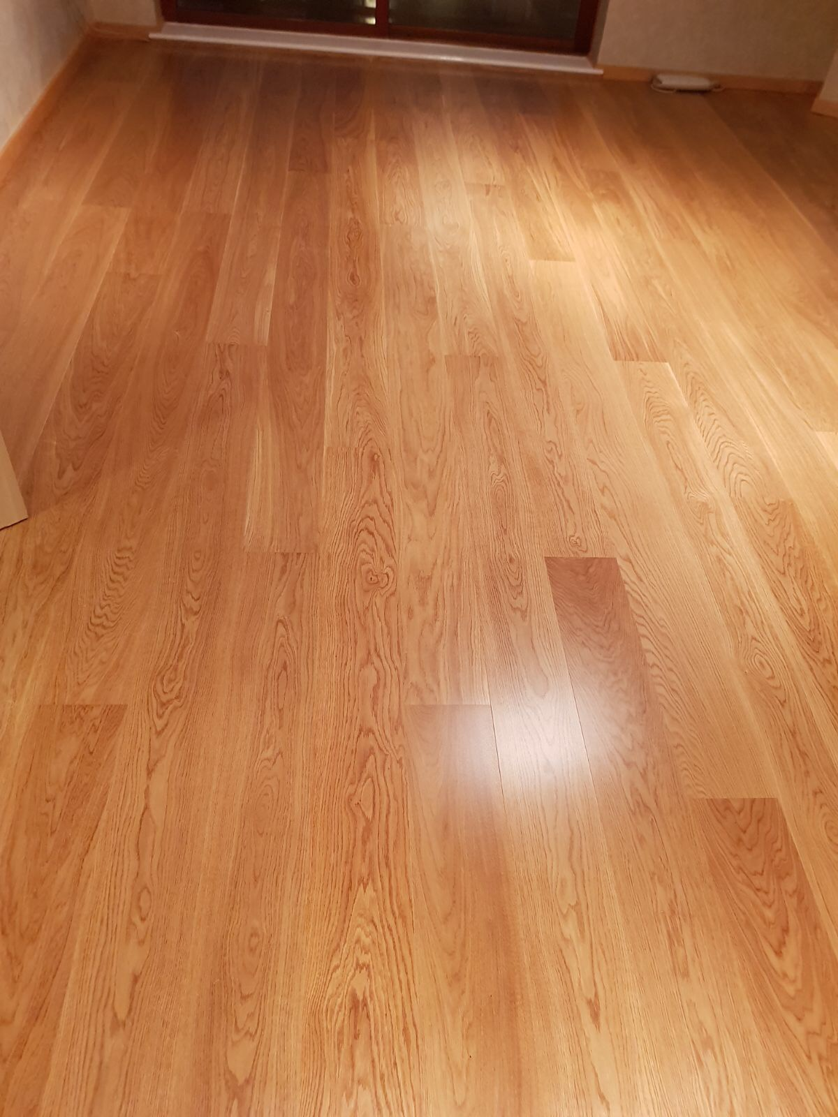 PORTFOLIO - WOOD FLOORING INSTALLATION BY GEORGE RUSU (14)