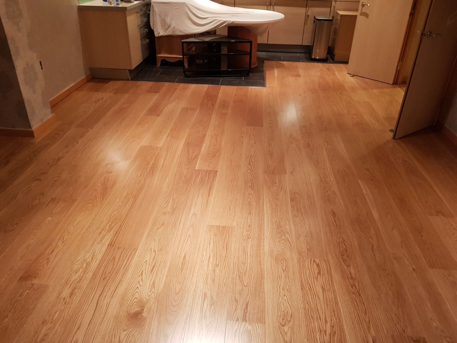 PORTFOLIO - WOOD FLOORING INSTALLATION BY GEORGE RUSU (8)