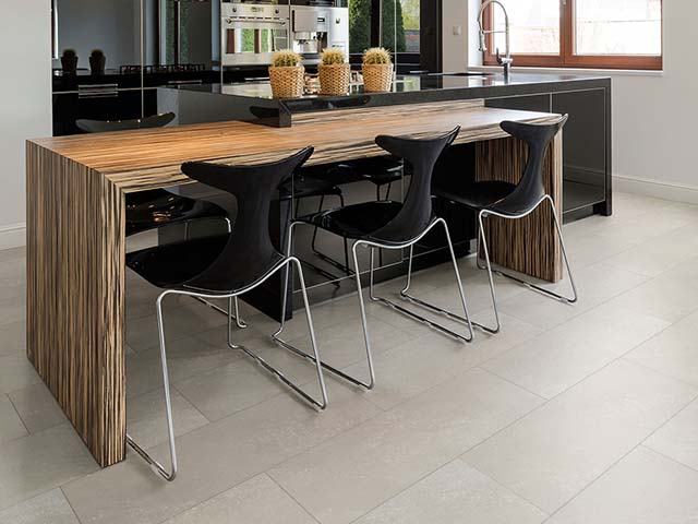 j2 Flooring – Cotton Stone