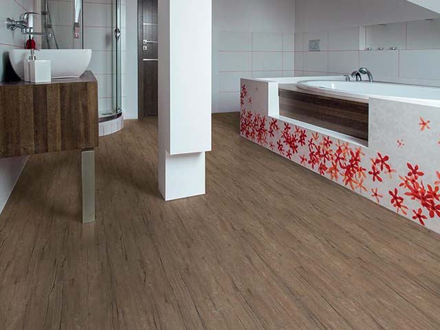 j2 Flooring – Grey Cottage Oak