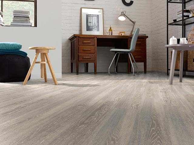 j2 Flooring – Smoky Grey Oak