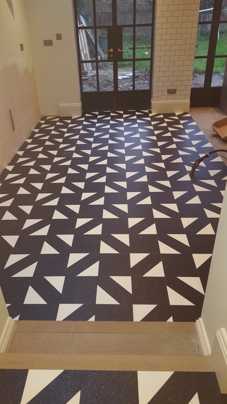 PORTFOLIO - AMTICO DESIGN FLOOR INSTALLATION TC (1)