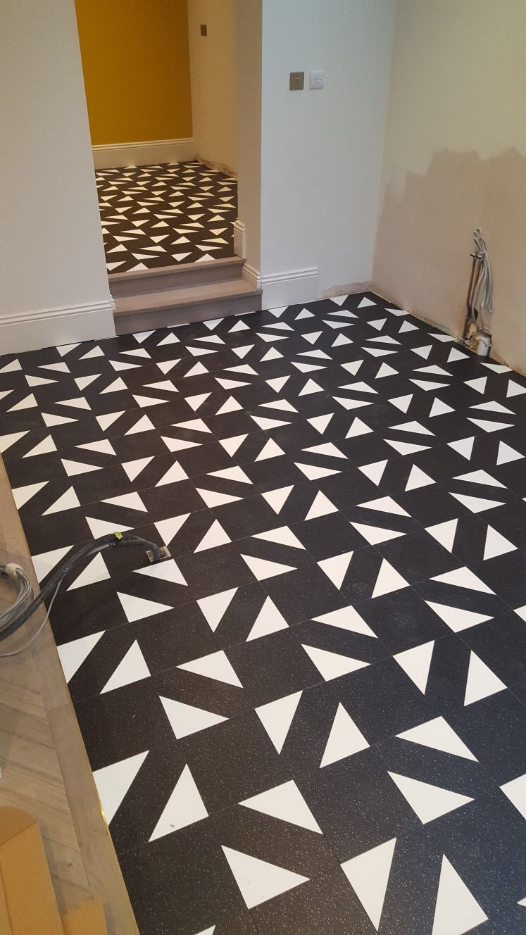 PORTFOLIO - AMTICO DESIGN FLOOR INSTALLATION TC (4)