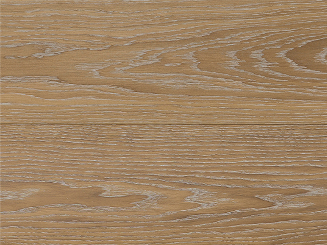Wood Floors & Accessories – Dimensions and Designs – Plank Design