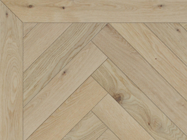 Wood Floors Accessories The Flooring Group Part 5
