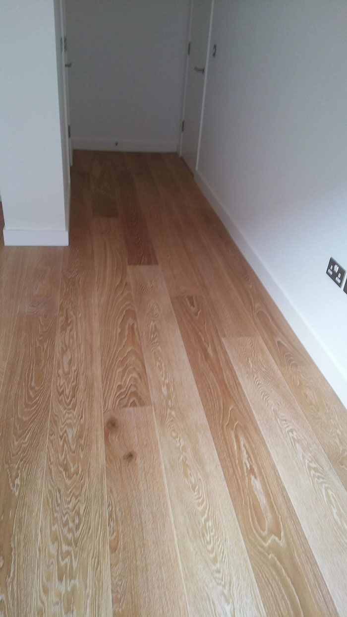 PORTFOLIO - GREENWOOD BOEN OAK OLD GREY (1)