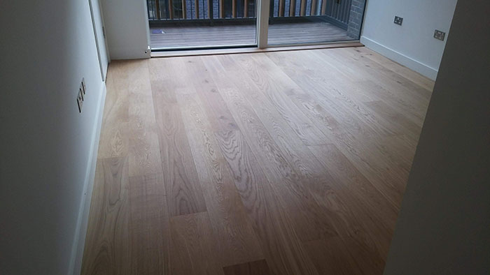 PORTFOLIO - GREENWOOD BOEN OAK OLD GREY (2)