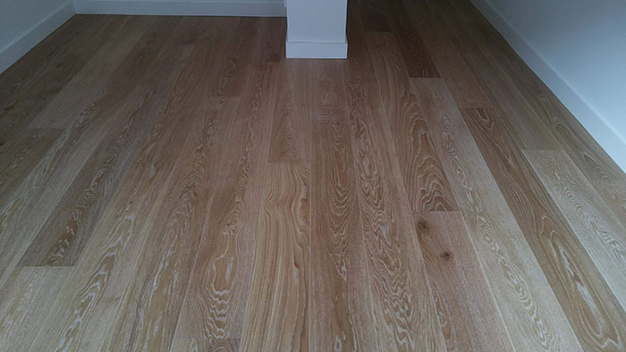PORTFOLIO - GREENWOOD BOEN OAK OLD GREY (3)
