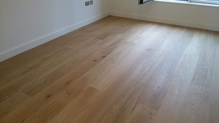 PORTFOLIO - GREENWOOD BOEN OAK OLD GREY (4)